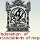 Handicraft association of Nepal